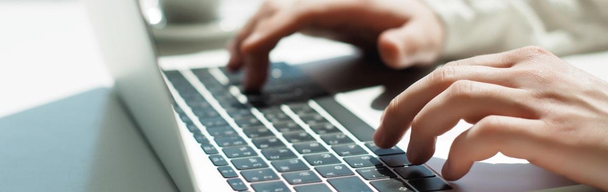 Online-Seminar Texten bei der Textakademie