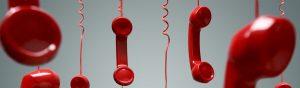 Kalt-Akquise im B2B am Telefon