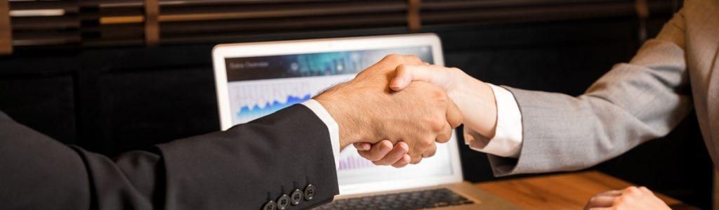Online-Seminar: Die professionelle Preisverhandlung im B2B