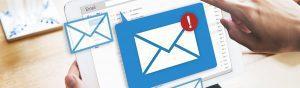 Online-Seminar automatisiertes E-Mail-Marketing