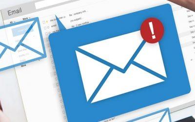 Automatisiertes E-Mail-Marketing