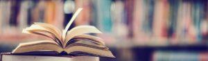 Schneller lesen: Erlernbar mit der Methode Motion Reading©