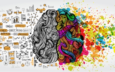 Schneller denken und lesen, effizienter arbeiten