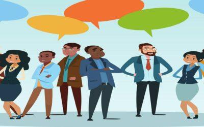 Argumentieren – überzeugen – durchsetzen!