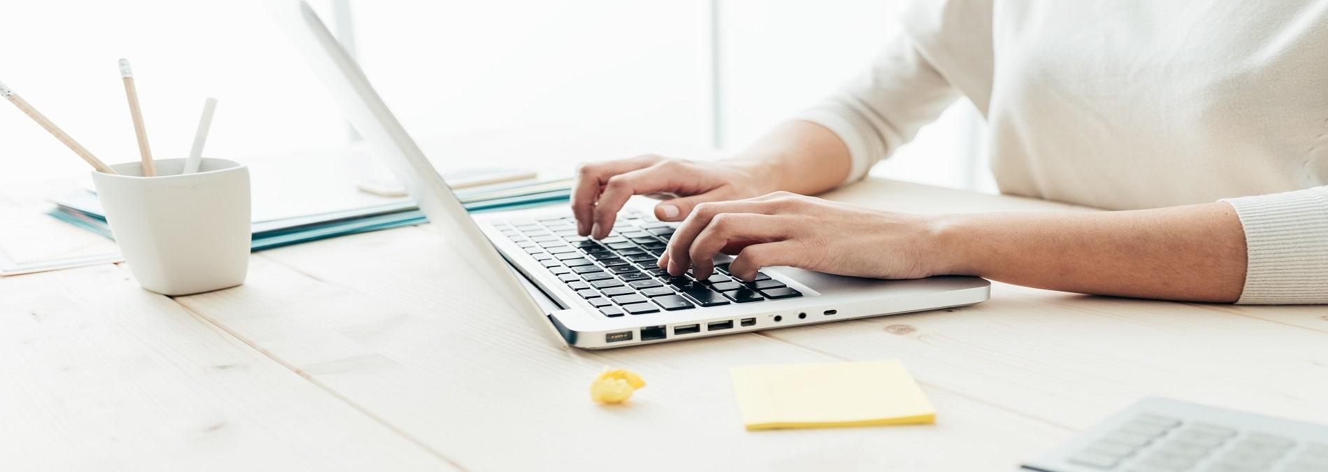 Webinare erfolgreich gestalten