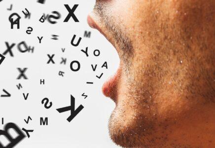 Rhetorik Crashkurs: Selbstbewusst Kommunizieren und überzeugen!