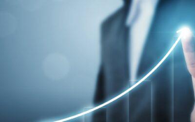 Verkaufsoffensive – Aufträge statt Angebote!